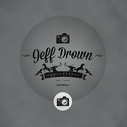 Jeff Drown