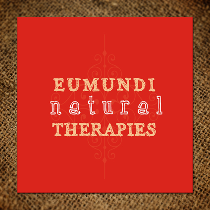 Eumundi Natural Therapies